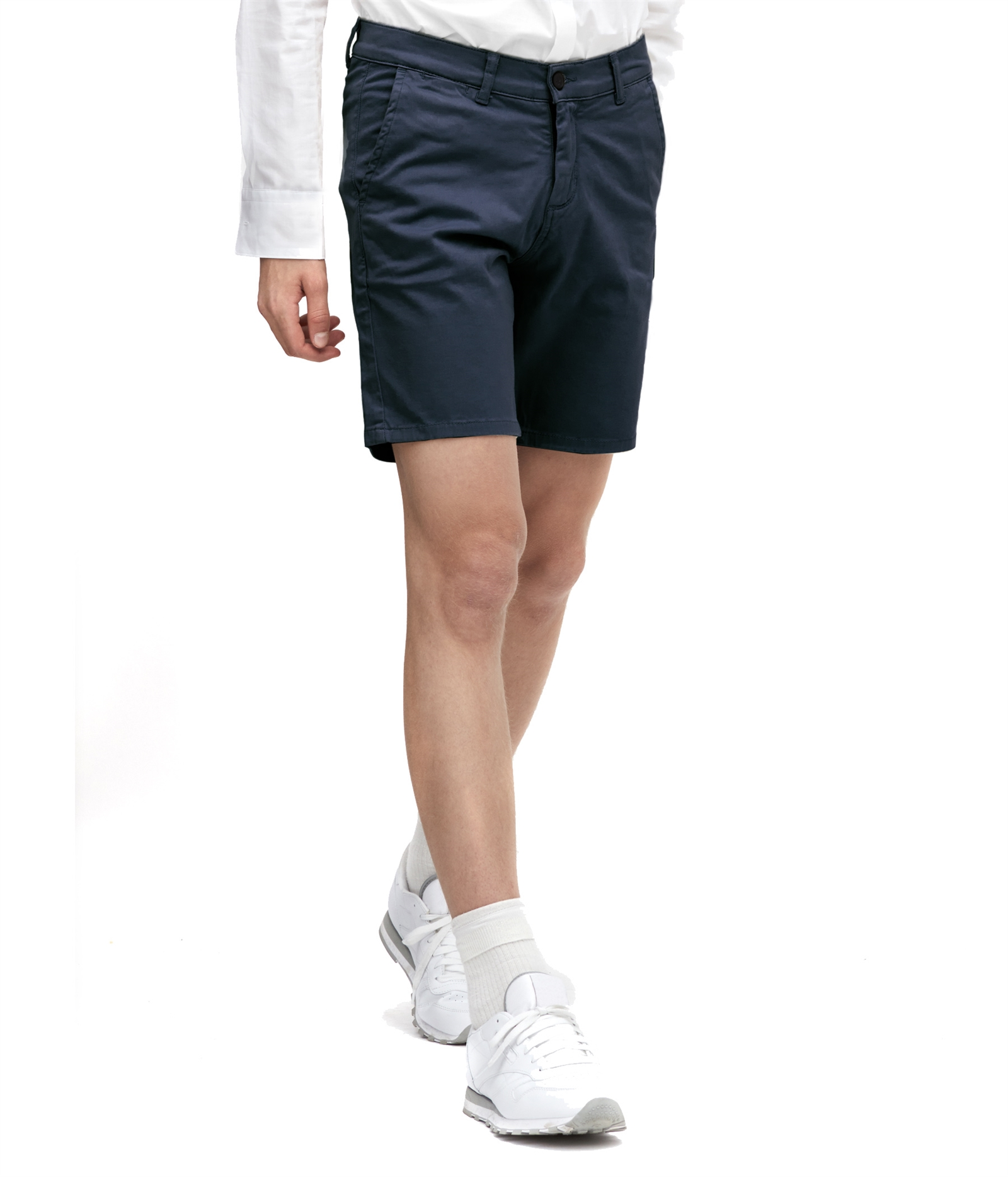 VBN_Adan_shorts_navy_1902200001_1800_2100