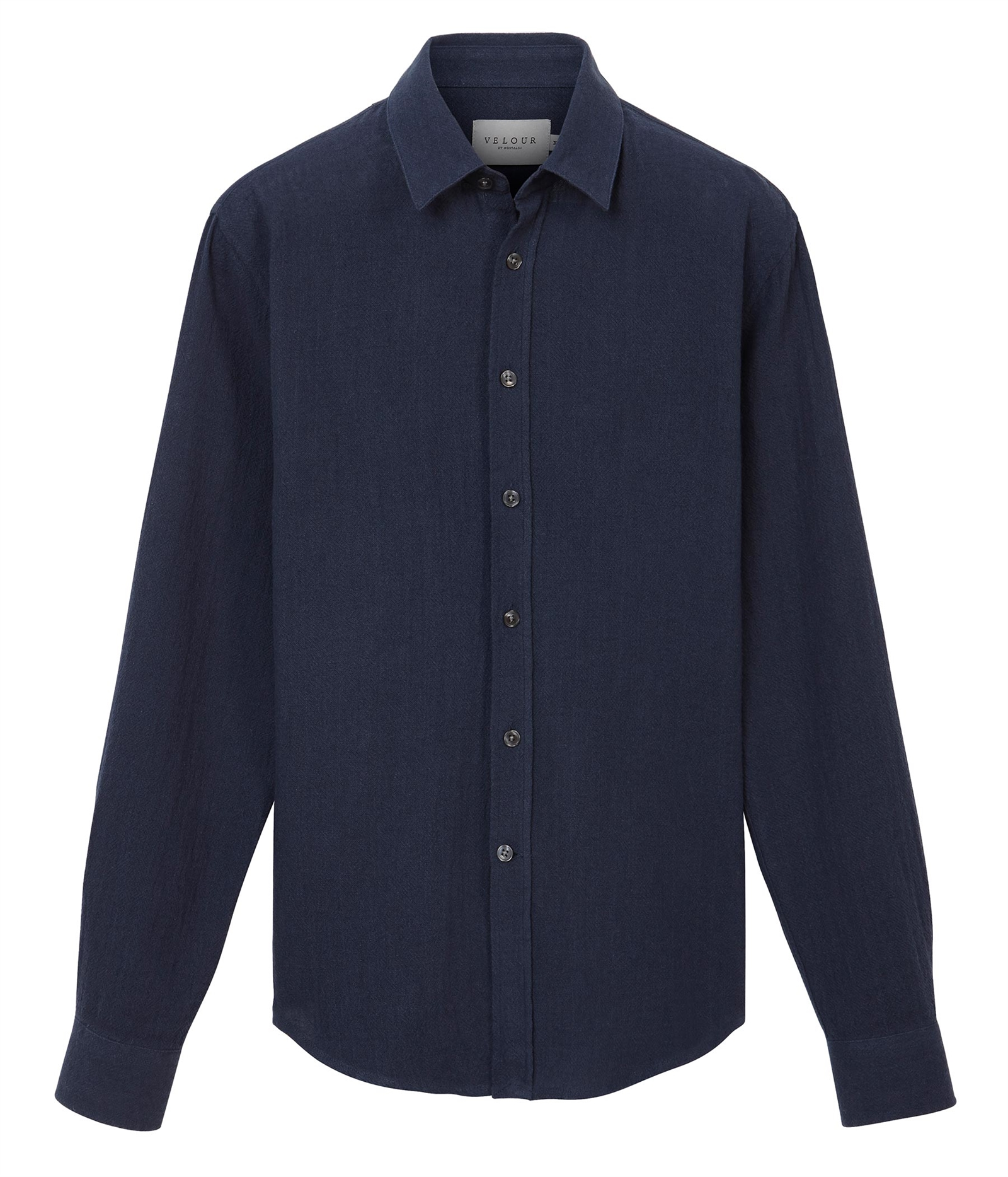 VBN_Standard_Washed_Crincle_Shirt_Washed_Navy_3802000208_1800x2100