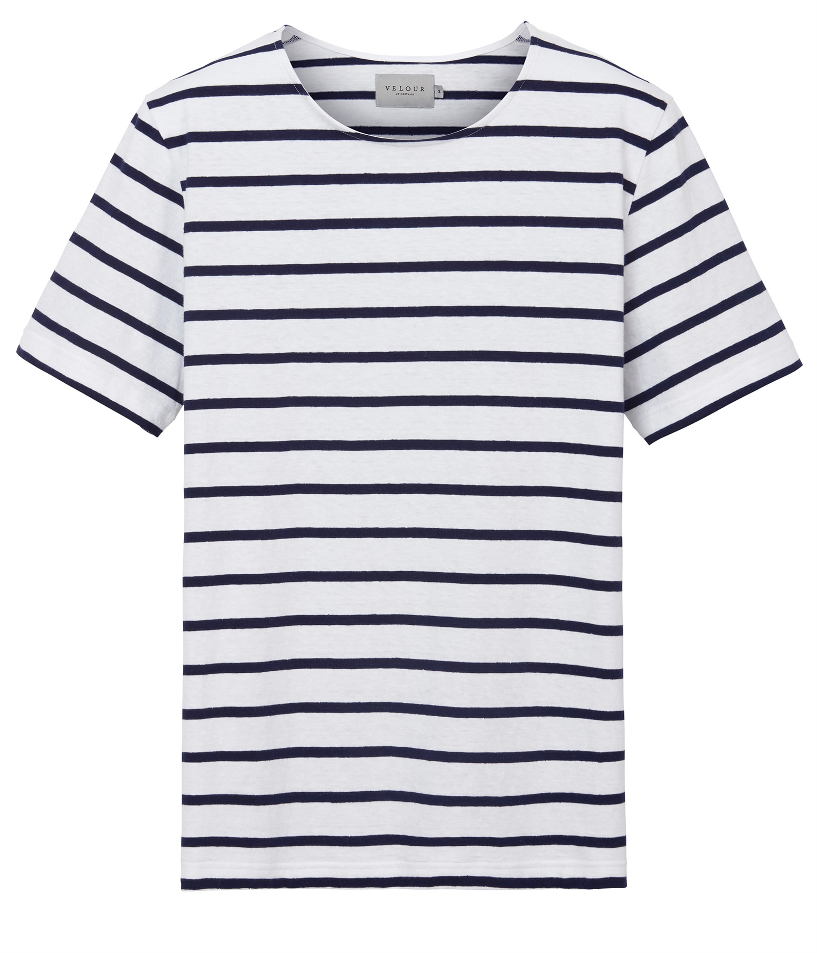 VBN_The-Swan_Striped_Tee_White_Dark_Navy_3803000285_1800x2100