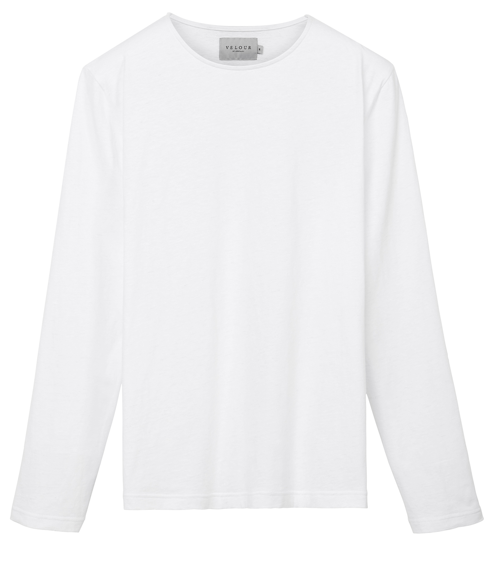 VBN_The_Swan_Plain_LS_Tee_Jersey_White_3803100284_1800x2100