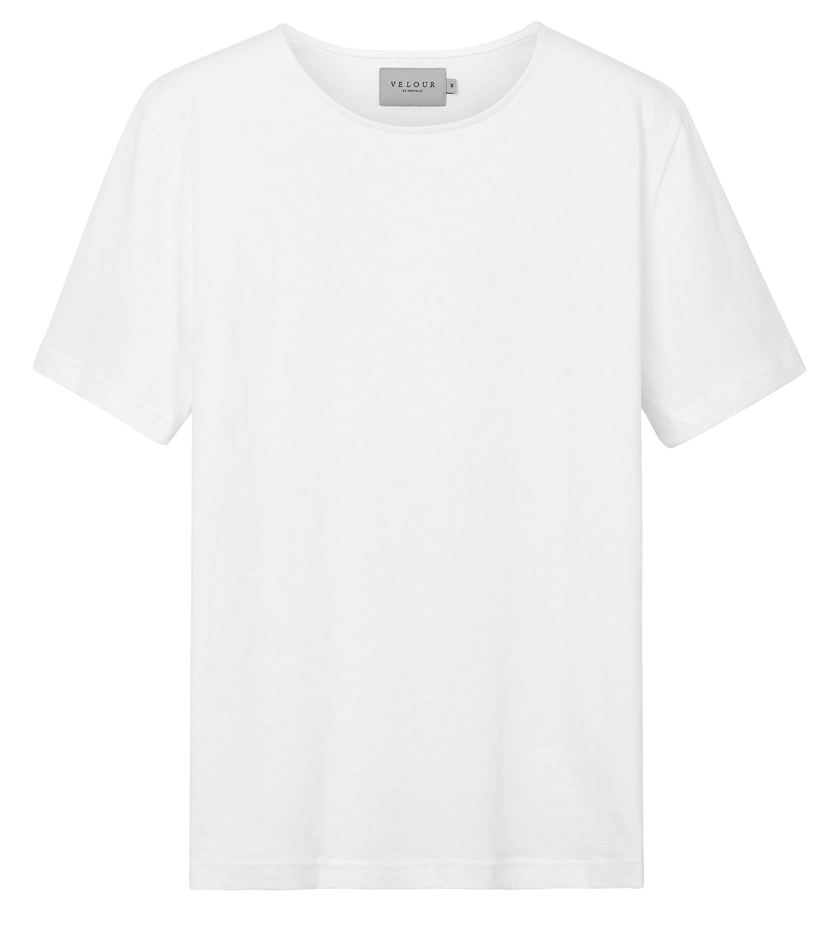 VBN_The_Swan_Plain_Tee_Jersey_White_3802900284_1800x2100