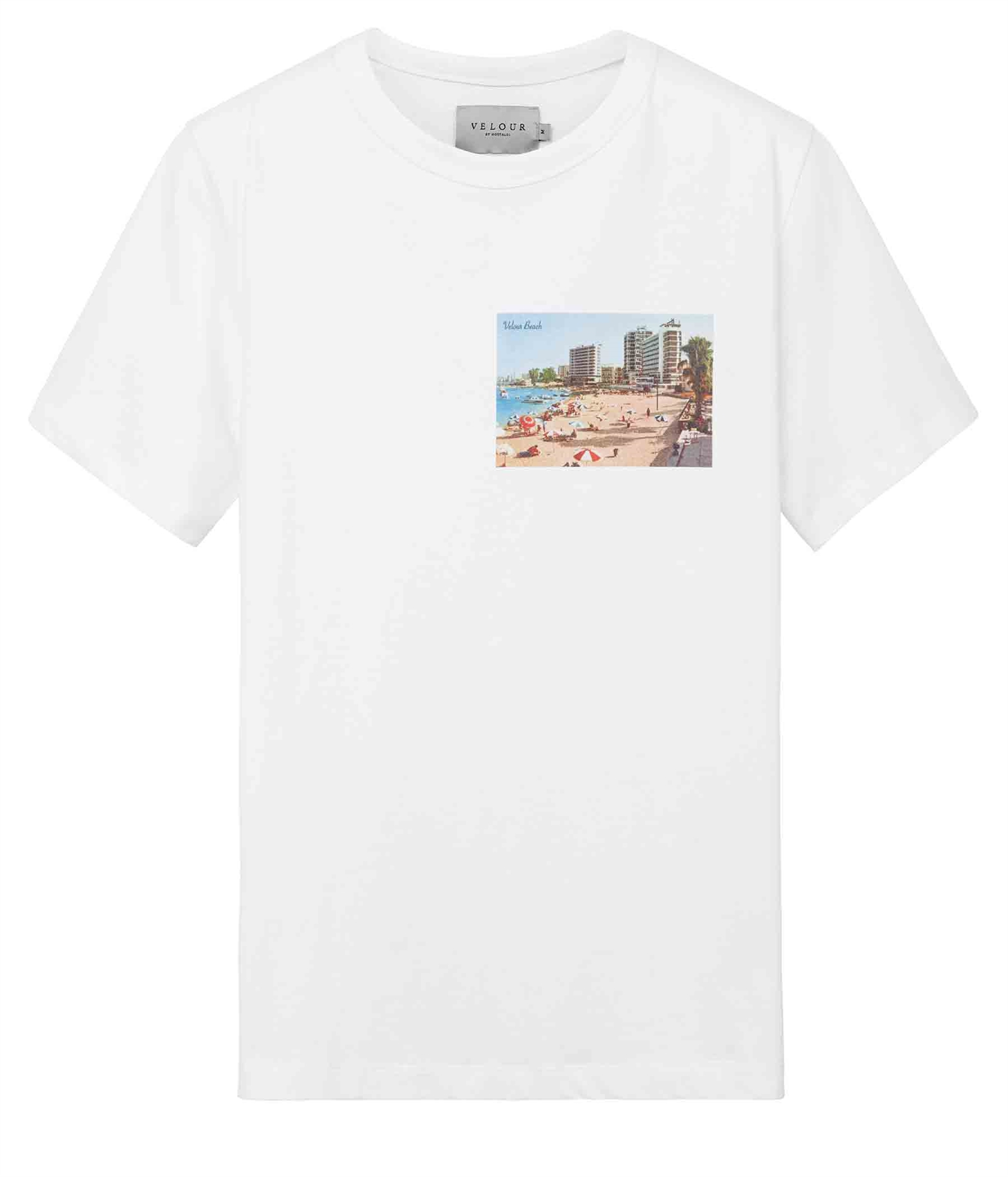 VBN_Velour_Beach_Tee_Jersey_White_3804100284_1800x2100