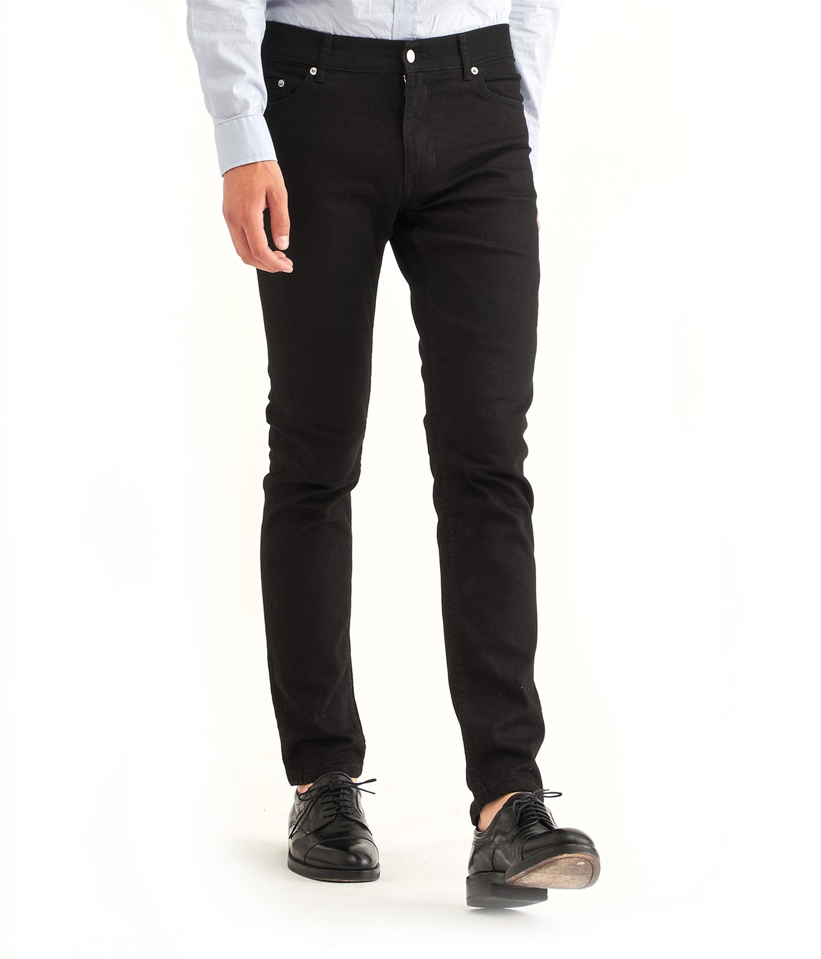 VBN_julian_jeans_stay_black_3312101265_3-1800x2100