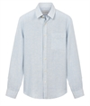 VBN_Standard_Crease_Linen_Shirt_Crystal_Blue_3802100282_1800x2100