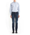 VBN_julian_jeans_worn_blue350900253_ny2