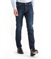 VBN_julian_jeans_worn_blue_350900253_3-1800x2100