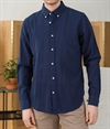 Velour_by_Nostalgi_1704900001_oregon navy shirt