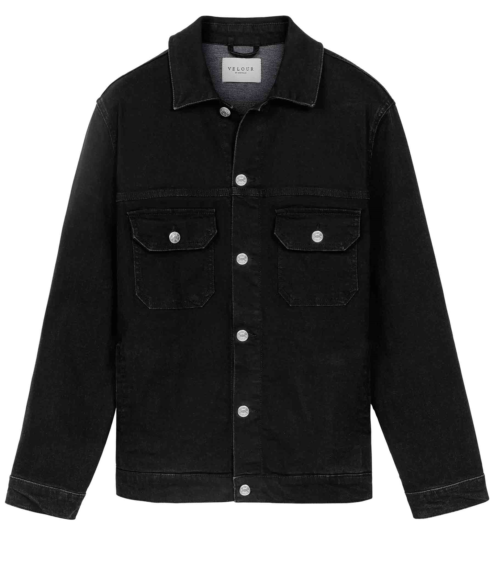 VBN_90ties_Jeans_Jacket_Swan_Black_3807700300_1800x2100