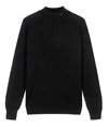 VBN_Trevis_polo_sweater_black_3707000000-1800x2100