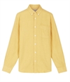 VBN_classic_brusched_unicolour_yellow_3700900060-1800x2100