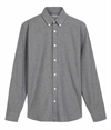 VBN_common_flannel_plain_grey_melange_37018972-1800x2100